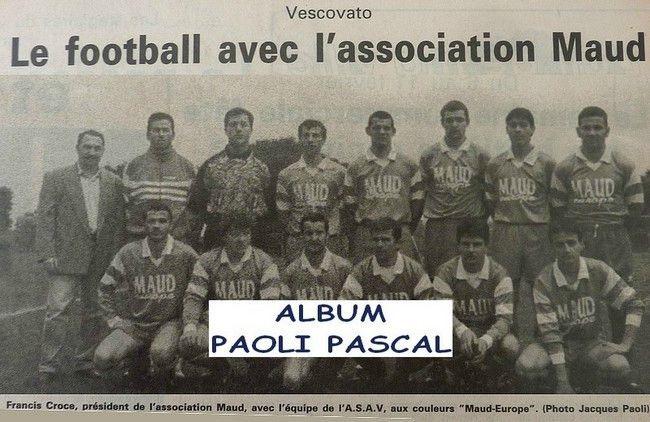 068 Paoli P 1995 1996