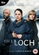 TheLoch-DVDCover