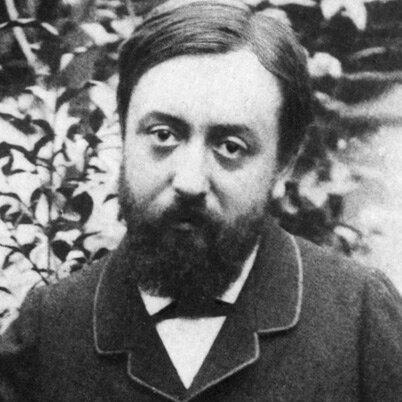 Paul-Gauguin-9307741-2-402