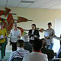 Prima Voce - Audition Cours de Chant - 23 04 15 (3)