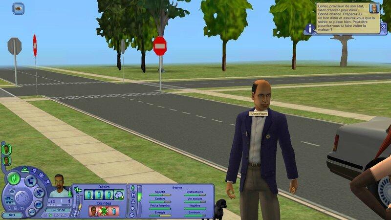 Sims2EP9 2016-01-27 20-30-09-76