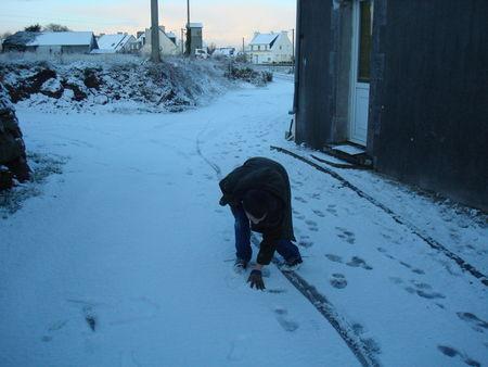 neige_058