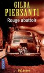 rouge_abattoir