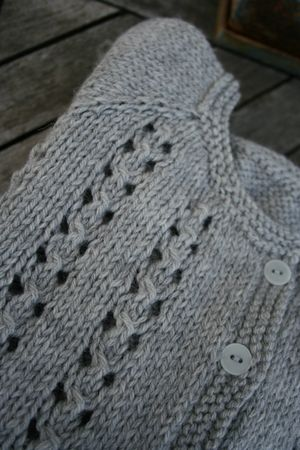 sunday sweater cascade 4