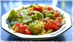 salade_printaniere