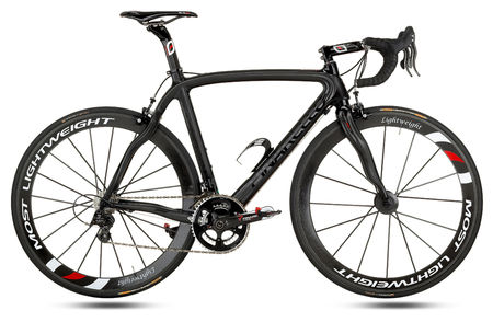 2010_pinarello_dogma_black_428