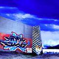 18 - serf grafiti