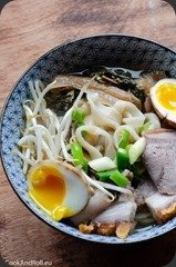 Udon-24