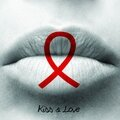Kiss & Love - Sidaction