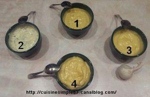 sauces_fondue