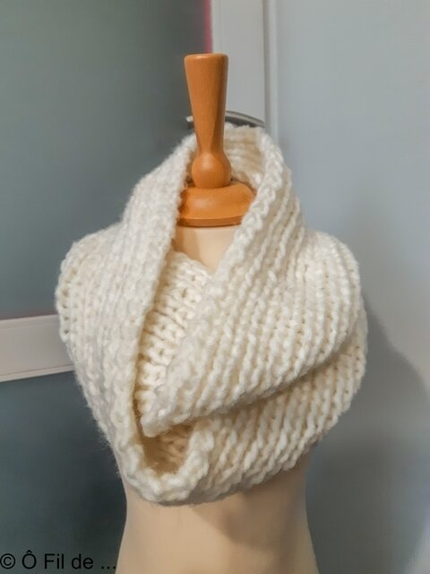 snood nébuleuse (3)