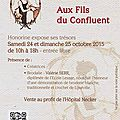 2015-10-24 conflans
