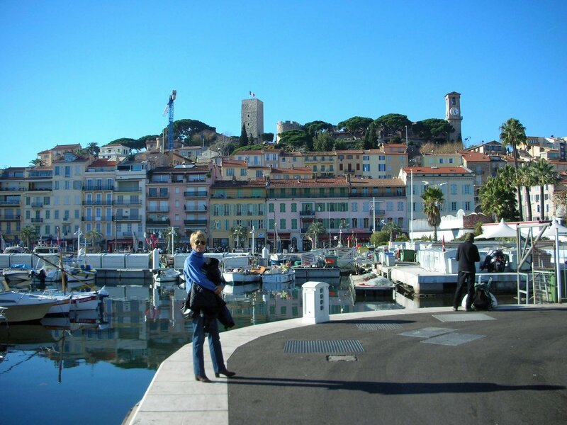 Cannes__1_