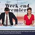 alicedarfeuille09.2020_07_12_journalweekendpremiereBFMTV