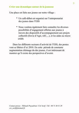 page5_copie
