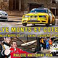 Monts et Coteaux 2017_ES3_162
