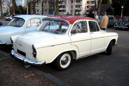 Simca_aronde_P60__toile_super_de_1963_02