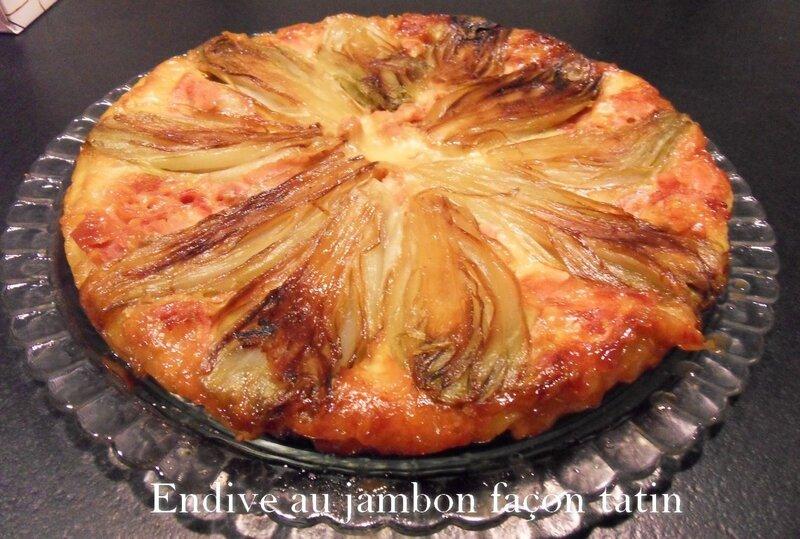 endives_au_jambon_fa_on_tatin
