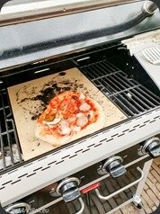 Pizza-Napo-Barbecook-21