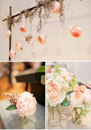 wedding_bouquet_accents_3