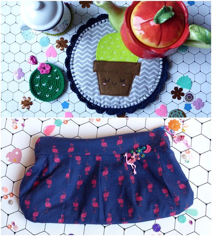 echange-swap-couture-crochet-02