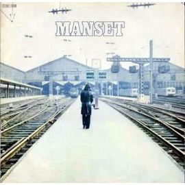 Manset-Gerard-Manset-Y-a-Une-Route-1975-33-Tours-294526120_ML