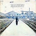 Manset (1975)