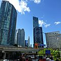 Toronto Downtown AG (329).JPG