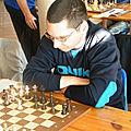 Master varois 2012 (1)