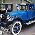Hudson Super Six tourer #SAJP65FCT_01 - 1922 [USA] HL_GF