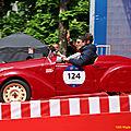Siata Fiat 500 Sport_01 - 1938 [I] HL_GF