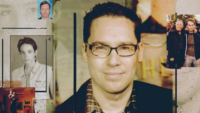 bryan_singer_collage_a_l