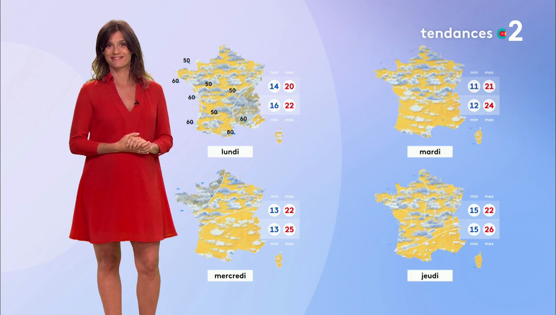 taniayoung09.2019_08_09_meteo13hFRANCE2