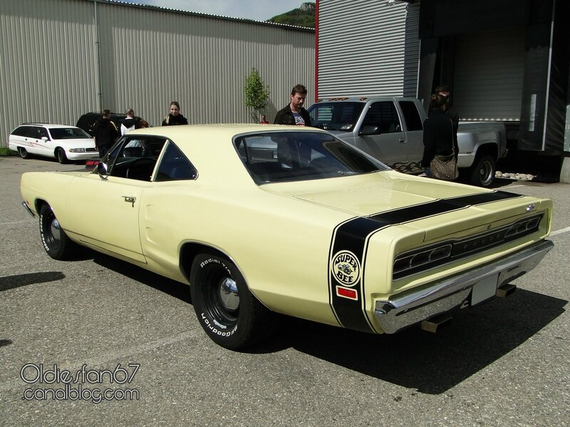 dodge-coronet-super-bee-coupe-1969-2