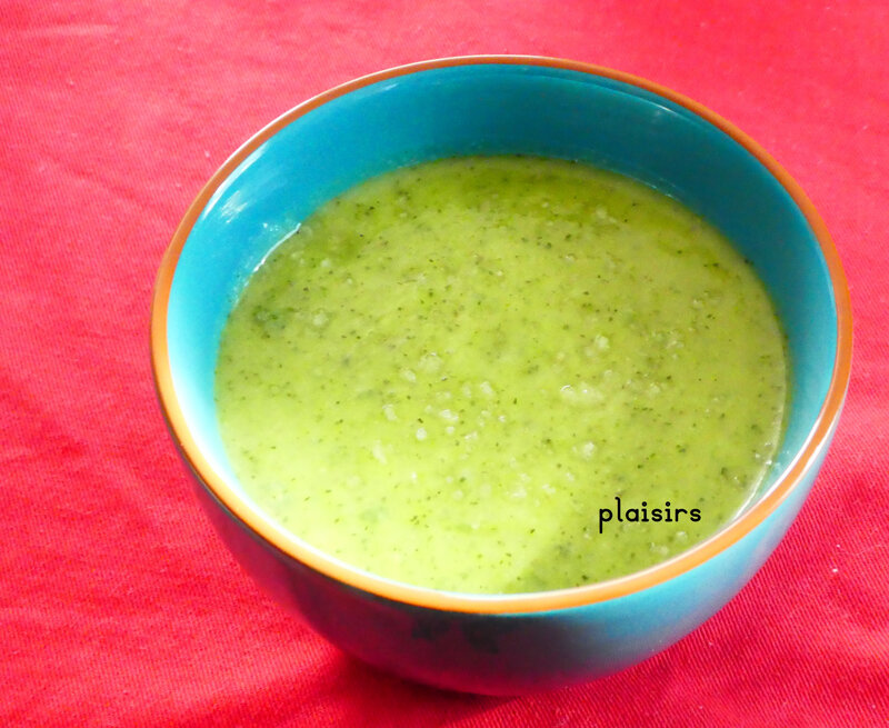 soupe courgette IGB (1)