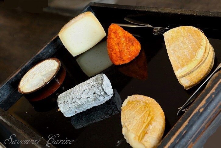 Fromages_1