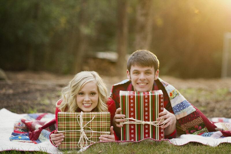 christmas_proposal_12