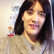 RITUELS AFFECTIF DE MAGIE BLANCHE DU PROFESSEUR TCHEKA