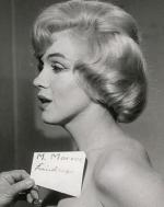 1959-12-15-lets_make_love-test_hairdress-010-1a