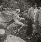 film_ronr_set_cut_scene_034_1