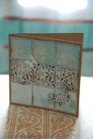 Carte inchies1