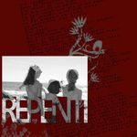 copie_de_REPENTI