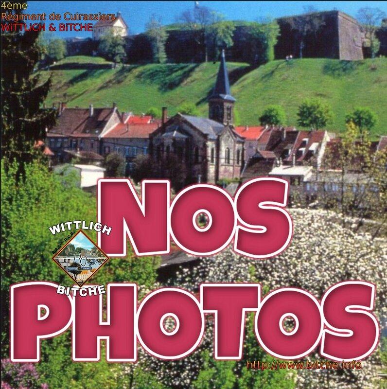 _ 00 BITCHE NOS PHOTOS 0011