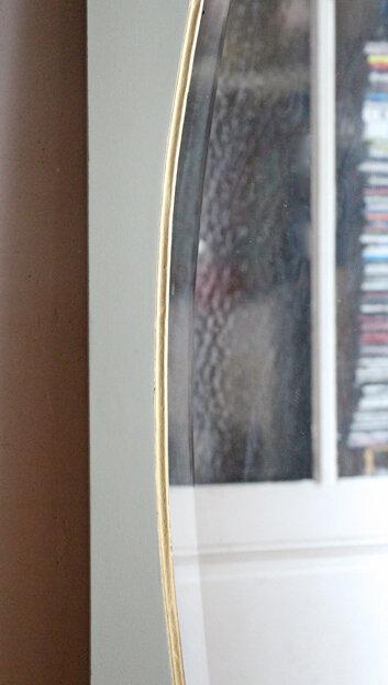 miroir-porte-ancien-or