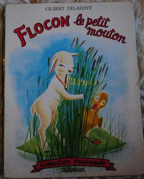 floconn