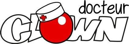 Logo dr Clown