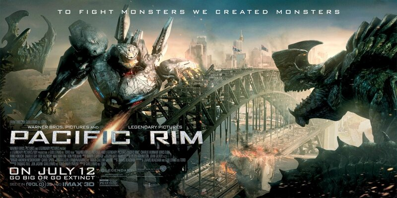 Pacific-Rim-main-Poster-Guillermo-Del-Toro-movie-new-banner-bannière-xl
