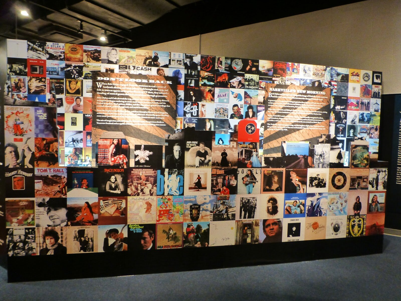 Country Music hall of fame (175).JPG