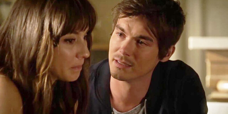 spencer-caleb-pll