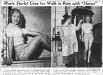 1949_06_14_Rockford_Morning_Star
